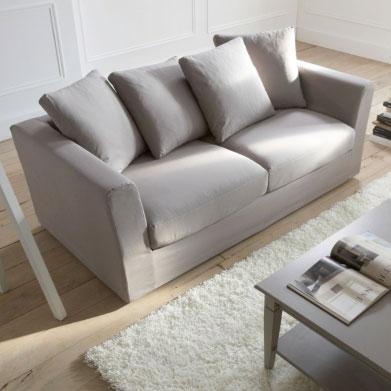les types de canap s canap 2 ou 3 places canap d 39 angle convertible mobilier canape deco. Black Bedroom Furniture Sets. Home Design Ideas