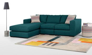 Le canap d 39 angle ou salon d 39 angle mobilier canape deco - Salon d angle microfibre ...