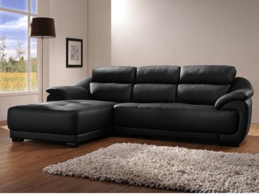 le canap d 39 angle ou salon d 39 angle mobilier canape deco. Black Bedroom Furniture Sets. Home Design Ideas