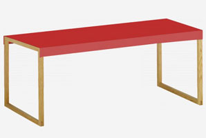 9 tables basses premier prix mobilier canape deco. Black Bedroom Furniture Sets. Home Design Ideas