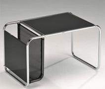 9 tables basses premier prix mobilier canape deco for Table basse petit prix