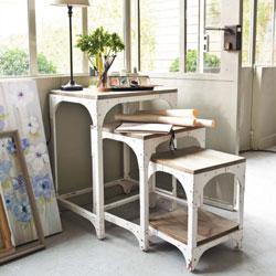 tendance esprit r cup mobilier canape deco. Black Bedroom Furniture Sets. Home Design Ideas