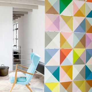 Tendance pastel vs Flashy Made in design