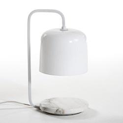 une touche de marbre mobilier canape deco. Black Bedroom Furniture Sets. Home Design Ideas