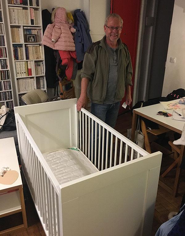 Leboncoin Astuce Livraison à Petit Prix Mobilier Canape Deco