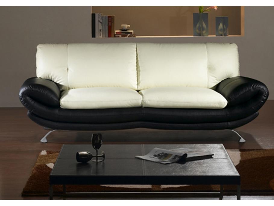 Soldes d 39 hiver 2012 mobilier canape deco for Soldes de canapes