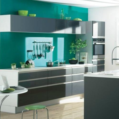 achetez votre cuisine chez but - mobilier canape deco