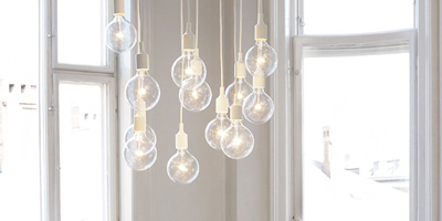suspension ampoules muuto