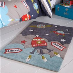 15 tapis coup de coeur mobilier canape deco With tapis enfant avec canape acheter