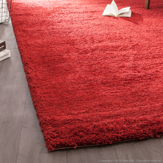 15 tapis coup de coeur mobilier canape deco. Black Bedroom Furniture Sets. Home Design Ideas