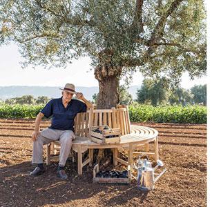 9 Objets Malins Pour Le Jardin Mobilier Canape Deco