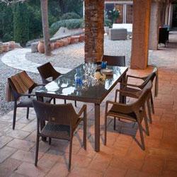 Mobilier de jardin petit prix mobilier canape deco for Salle a manger petit prix