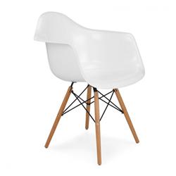 Soldes design petits prix mobilier canape deco for Soldes eames