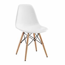 Soldes design petits prix mobilier canape deco for Soldes chaises eames