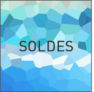 Soldes design petits prix mobilier canape deco for Soldes mobilier