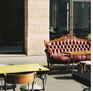 cocolis livraison petit prix mobilier canape deco. Black Bedroom Furniture Sets. Home Design Ideas