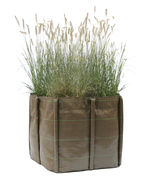 promo jardiniere bacsquare outdoor bacsac madeindesign