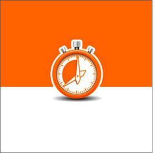Les ventes flash vente mobilier canape deco - Reduction vente unique com ...
