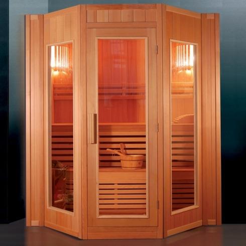 acheter un sauna mobilier canape deco. Black Bedroom Furniture Sets. Home Design Ideas