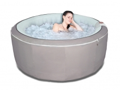 Spas gonflables discount - Spa gonflable discount ...