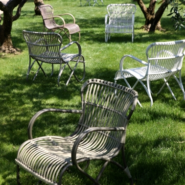 L 39 usine design mobilier canape deco for Usine deco jardin