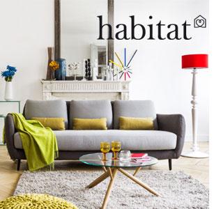 habitat mobilier