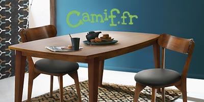 o acheter meubles et d co en ligne mobilier canape deco. Black Bedroom Furniture Sets. Home Design Ideas