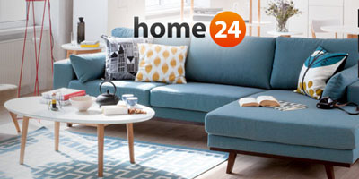 Home 24