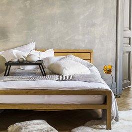 habitat mobilier canape deco. Black Bedroom Furniture Sets. Home Design Ideas