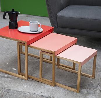 Habitat mobilier canape deco - Semaine du mobilier chez made in design jusqua ...