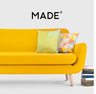 Mobilier canape deco - Made design mobilier ...