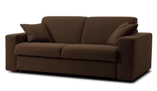 Sofactory mobilier canape deco Mobilier canape