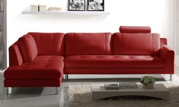 Le canap d 39 angle ou salon d 39 angle mobilier canape deco - Vente unique canape angle ...