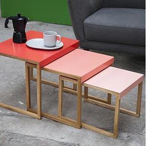 Kilo Poids Lourd Des Collections Habitat Mobilier Canape Deco