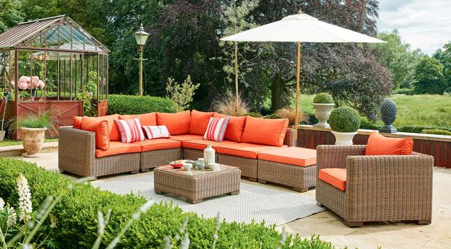 o acheter du mobilier en r sine tress e de qualit mobilier canape deco. Black Bedroom Furniture Sets. Home Design Ideas