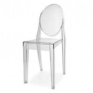 mobilier canape deco. Black Bedroom Furniture Sets. Home Design Ideas